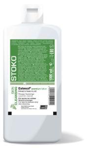 Hand cleansers, Estesol® premium