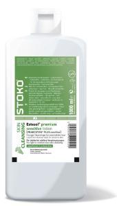 Hand cleansers, Estesol® premium sensitive