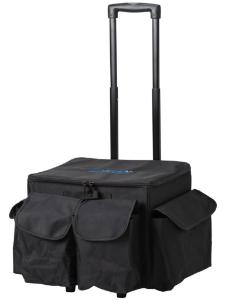 Trolley for BBP3X/S3XXX/I3300