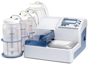Microplate washer, Wellwash™