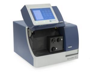 Microplate readers, multi-mode, SpectraMax® iD5