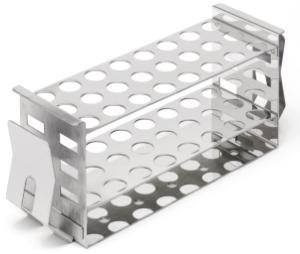 SR test tube/microtube racks