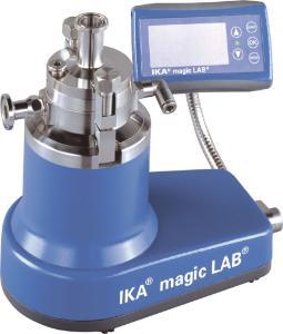 Disperser, magic LAB® 2000/03 | VWR