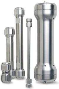 HPLC columns, Spherisep™