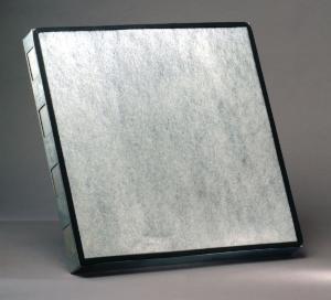 Carbon Filter for FilterMate