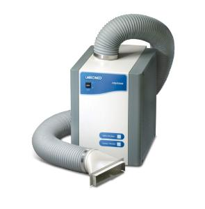 FilterMate Portable Exhauster for use with Carbon and HEPA Filters