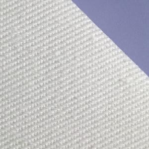 Cleanroom wipes, Twillx® 1622