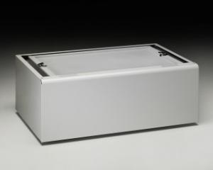 Double HEPA Filtration Kit