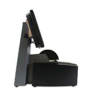 Microvolume spectrophotometers, mySPEC
