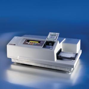 SpectraMax M2
