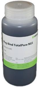 Mag-Bind® TotalPure NGS