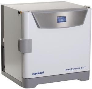 CO₂ incubator shaker, S41i