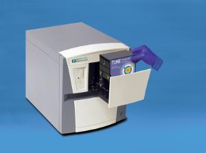 Microplate reader, multi-mode, SpectraMax® Paradigm®
