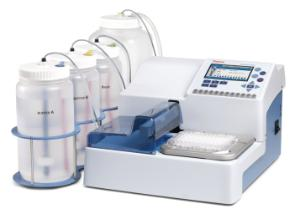 Microplate washer, Wellwash™ Versa 2×8