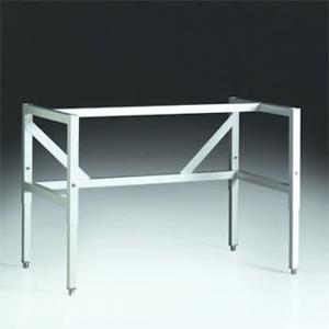 Balance enclosures, XPert™