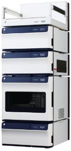 System accessories for HPLC system, Primaide™