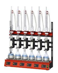 Heating extract Twisselmann R106T 100 ml
