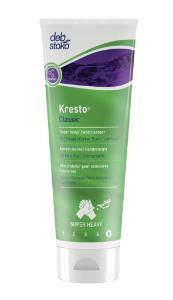 Hand cleansing cream, Kresto® classic