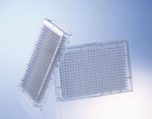Microplates, 384-well
