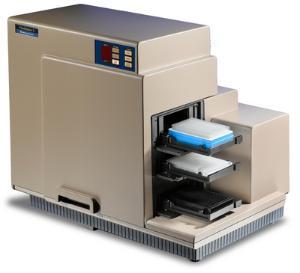 Microplate readers, multi-mode, FlexStation® 3