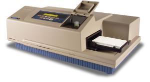 SpectraMax M3