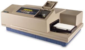 SpectraMax M5