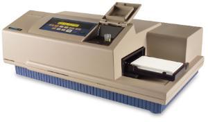 SpectraMax M5e