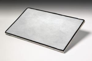 Carbon Filter for Organics for Class I & HEPA Filtered Enclosure
