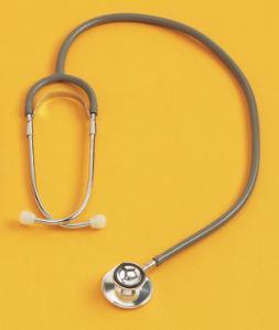 Stethoscope popular