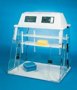 PCR chamber, Plas-Labs™
