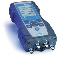SL1000 Portable Parallel Analyser