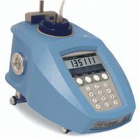 RFM-Flow refractometer