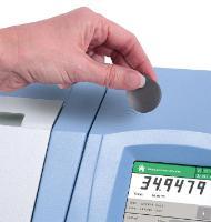 RFID tags for RFM & ADP