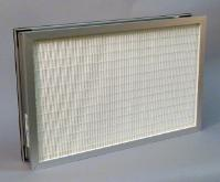 Supply HEPA Filter for Purifier Logic+ Biosafety Cabinet