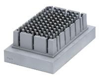Blocks for Dri-block® Heaters, Techne® DB Range