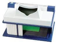 UV cabinet 4
