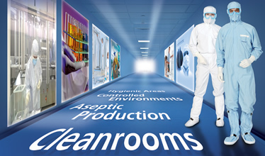 Basan The Cleanroom Division Of Vwr Vwr