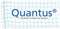 Quantus Garments