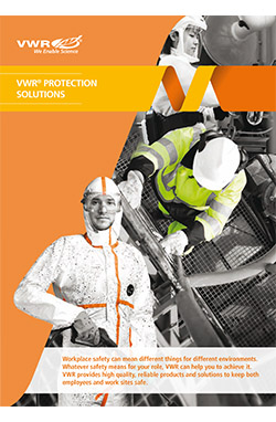 VWR® Protection Solutions